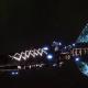 Asuryani Light Cruiser - Prismatic Wraithship [Ulthwe - Eldar Sub-Faction]