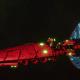 Asuryani Light Cruiser - Prismatic Wraithship [Ynnari - Eldar Sub-Faction]