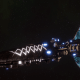 Craftworld Asuryani Light Cruiser - Ghost Wraithship [Ulthwe - Eldar Sub-Faction]