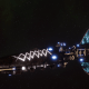 Asuryani Light Cruiser - Firestorm Wraithship [Ulthwe - Eldar Sub-Faction]