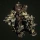 Ork Mega Roks - [Goffs Sub-Faction]