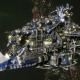 "Ork Battleship - ""Deadnot"" - [Death Skullz Sub-Faction]"