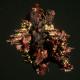 Ork Mega Roks - [Evil Sunz Sub-Faction]