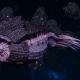 "Tyranid Battle Cruiser - ""Infestation Devourer"" - [Hydra Sub-Faction]"