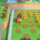 animal-crossing-new-horizons-break-the-bank-with-gold-roses