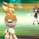 pokemon-lets-go-guide-to-battling-green