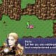 Final Fantasy V (iOS cutscene)
