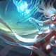 Janna is amazing as disengage and has both a shield and a heal. Perfect against teams that want to hard engage.