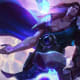 Taric is a front line healer, who's ultimate makes teammates invincible.