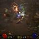 carrion-farm-event-guide-diablo-3