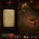 historian-of-caldeum-world-lore-book-location-guide-diablo-3