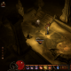 eavesdropper-act-ii-quest-lore-book-location-guide-diablo-3