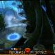 the-grove-vista-location-guide-guild-wars-2
