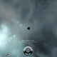 the-stand-eve-online-mission-guide