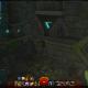 metrica-province-vista-location-guide-guild-wars-2