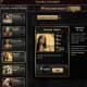 Sworn Sword Recruitment Screen