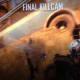 Final Kill Cam complete.