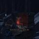 prince-of-daemons-chapter-15-servo-skull-guide-space-marine-warhammer-40-000