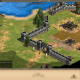 the-maid-of-orleans-mission-walkthrough-guide-age-of-empires-ii-age-of-kings