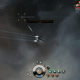 the-exam-eve-online-mission-guide