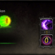 Eye of the Legion in the Pets Tab