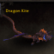 wow-tcg-loot-card-pets-a-guide-to-world-of-warcraft-battle-pets