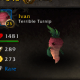 Terrible Turnip