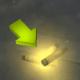 Ammo Drop