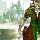 """Guild Wars 2"" Ranger"
