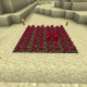 With some Soulsand and Nether Wart, you can start your own potion farm!