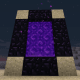 Nether Portals are necessary to gather potion ingredients from the Nether.