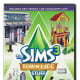 top-5-the-sims-3-expansions