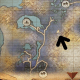 Mount Location in Swamp of Wyrms on Order and Chaos