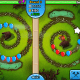 bloon-battles-tower-defense-strategy-guide-defense