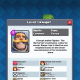 clash-royale-review-and-tips
