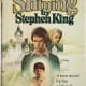 my-favorite-entertainer--stephen-king