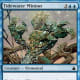 Tidewater Minion