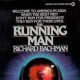 The Running Man (under name Richard Bachman)