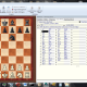 The Chessbase Reader is another UCI-Compatible chess program.