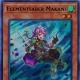 Elementsaber Makani