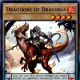 Dragoons of Draconia
