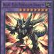Beast-Eyes Pendulum Dragon