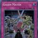 Gozen Match