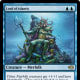 Lord of Atlantis mtg