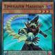 Timegazer Magician