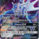 Dialga-GX (Forbidden Light)