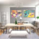 tips-and-tricks-to-succeed-in-the-design-home-game