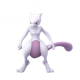 Mewtwo with Psycho Cut and Shadow Ball