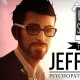 "Mr. Jefferson in ""Life is Strange"""