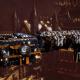 Adeptus Astartes Light Cruiser - Vanguard MK.II (Ultramarines Sub-Faction)